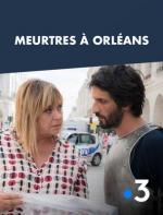 Asesinato en Orléans (TV)