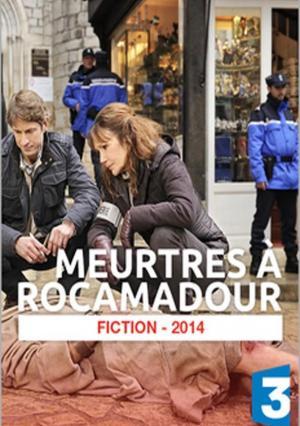 Asesinato en Rocamadour (TV)