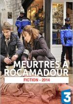 Meurtres à Rocamadour (TV)