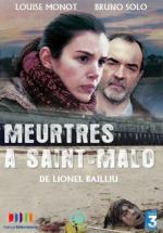 Meurtres à Saint-Malo (TV)