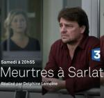 Asesinato en Sarlat (TV)