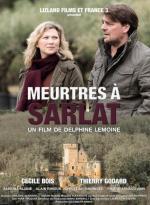 Meurtres à Sarlat (TV)
