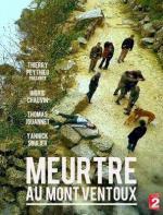 Asesinato en Mont Ventoux (TV)