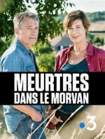 Meurtres dans le Morvan (TV)