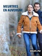 Meurtres en Auvergne (TV)