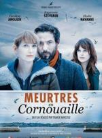 Murder in Cornouaille (TV)