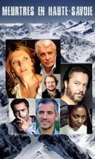 Meurtres en Haute Savoie (TV)