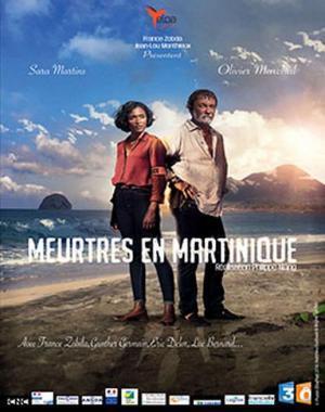 Asesinato en Martinica (TV)