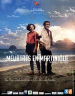 Meurtres en Martinique (TV)