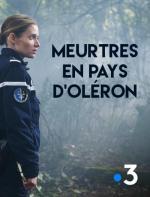 Asesinato en la isla de Olerón (TV)