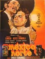 México Norte