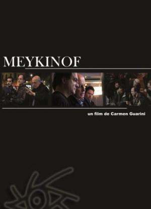 Meykinof