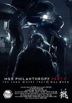 MGS: Philanthropy: The Land Where Truth Was Born (C)