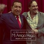 Mi amigo Hugo (TV)