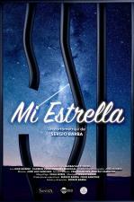 Mi Estrella (C)