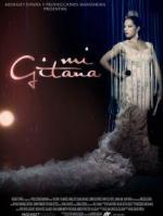 Mi Gitana (TV Miniseries)