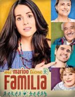 Mi marido tiene familia (TV Series)