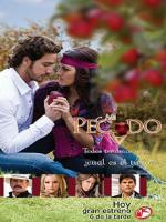 Mi pecado (TV Series)
