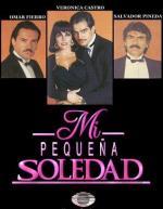 Mi pequeña Soledad (Serie de TV)