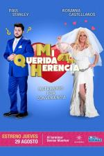 Mi querida herencia (Serie de TV)