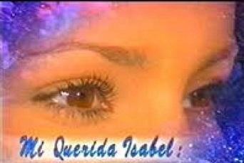 3f3285adbe Mi querida Isabel (TV Series) (1996) - FilmAffinity