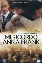 Memories of Anne Frank (TV)