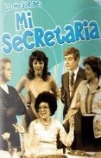 Mi secretaria (Serie de TV)