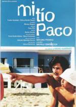 Mi tío Paco (C)