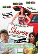 Mi vida por Sharon
