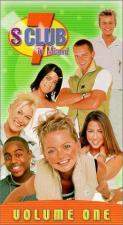 Miami 7 (Serie de TV)