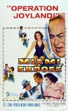 Miami Exposé