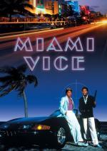Miami Vice - Corrupción en Miami (Serie de TV)