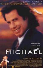 Michael - Tan sólo un ángel