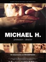 Michael Haneke - Porträt eines Film-Handwerkers (Michael H. Profession: Director) (TV)