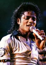 Michael Jackson: Another Part of Me (Vídeo musical)