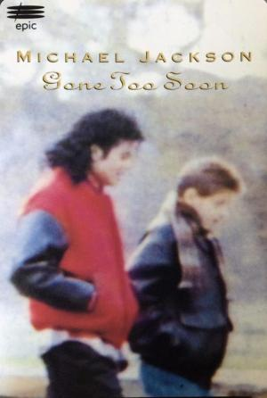 Michael Jackson: Gone Too Soon (Music Video)