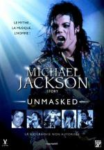 Michael Jackson Unmasked (Michael Jackson History: The King of Pop 1958-2009) (TV)