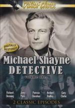 Michael Shayne (Serie de TV)