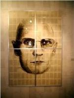 Michel Foucault par lui-meme