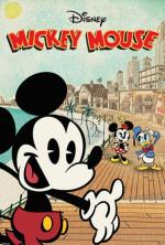 Mickey Mouse (Serie de TV)