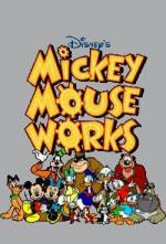 Mickey Mouse Works (TV Series)