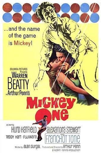 Últimas películas que has visto - (Las votaciones de la liga en el primer post) - Página 8 Mickey_one-561512399-large