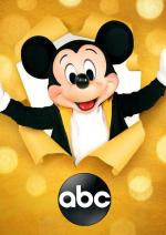 Mickey's 90th Spectacular (TV)