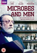 Microbes and Men (Serie de TV)