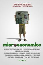 Microeconomics (C)