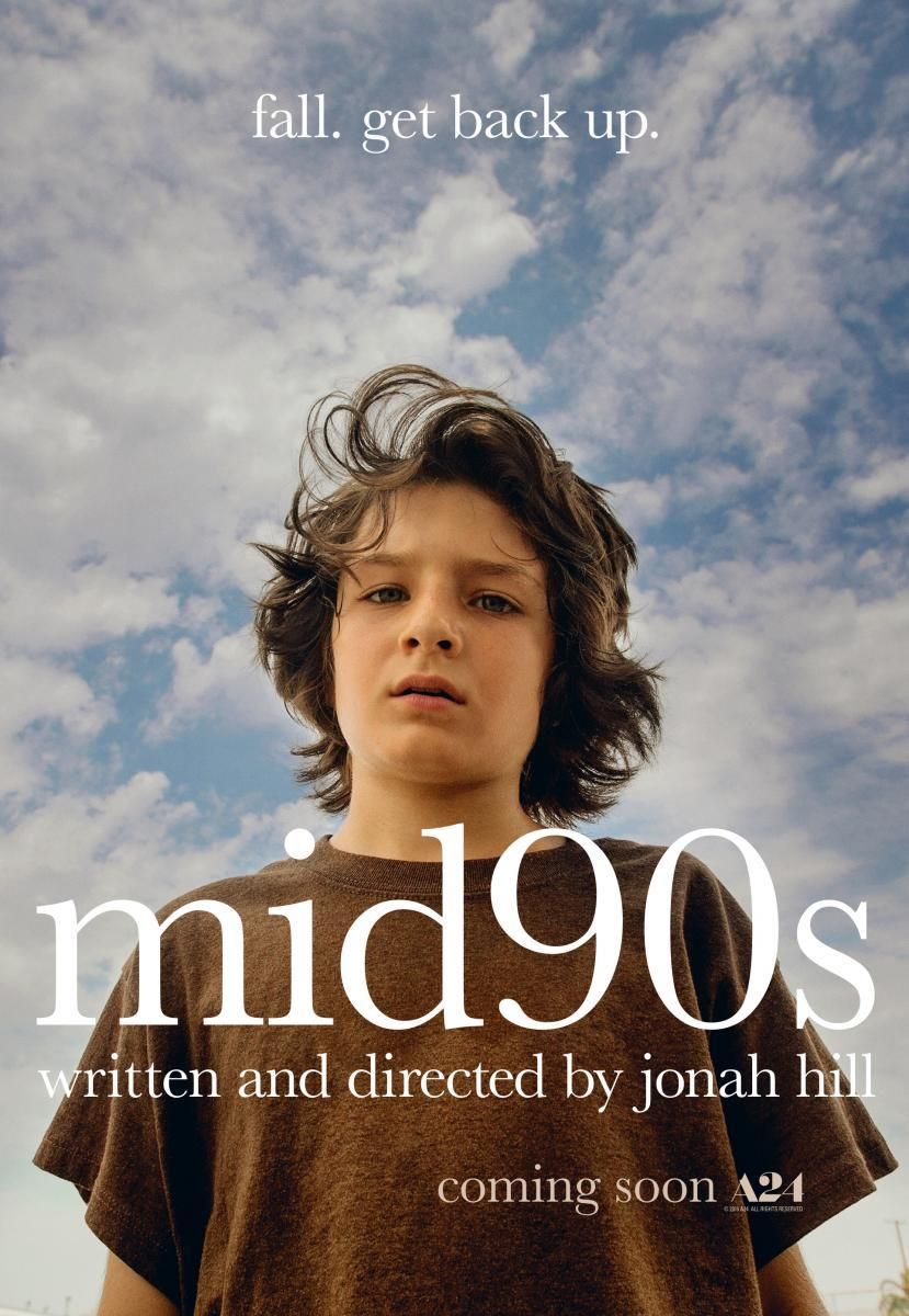 ¿Qué pelis has visto ultimamente? - Página 14 Mid90s-167767375-large