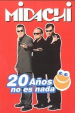 Midachi TV (Serie de TV)