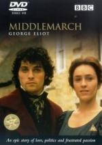 Middlemarch (TV Miniseries)