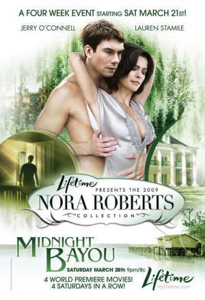 Midnight Bayou (TV)
