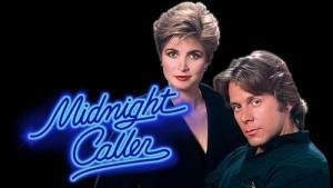 Llamadas a medianoche (Serie de TV)